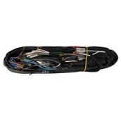 Wiring Harness; VSXS