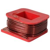 Charging Coil (#1); VSX, VNXS