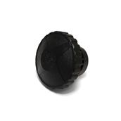 Gas Cap; Vespa P/PX (No Lock)S