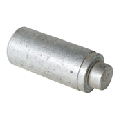 Punch Tool (Front Hub Bearing); Vespa P/PX, Genuine Stella 2S