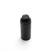Punch Tool (Caliper Plate); Vespa P/PX, Genuine Stella 2TS