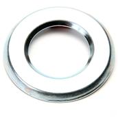Dust Cover (Steering); VespaS
