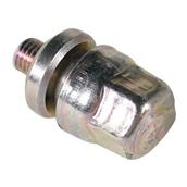 Oil Breather Cap; VespaS
