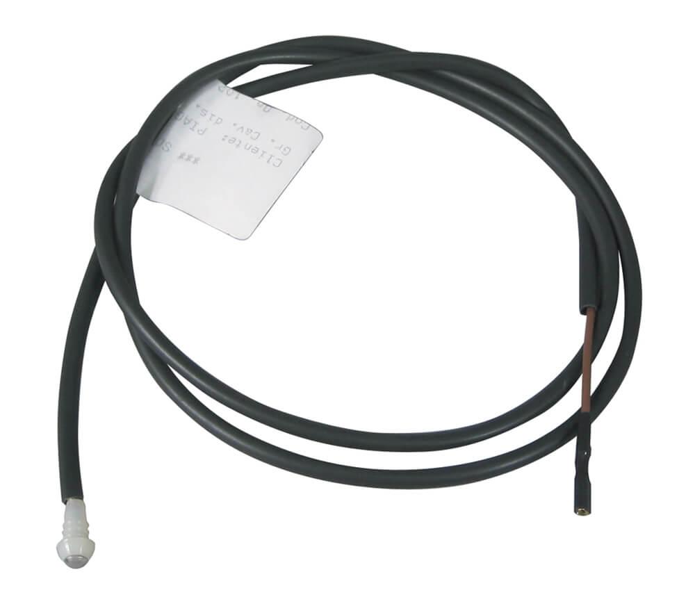 Turn Signal Wire  Vespa P  Px Scooterworks Usa