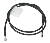 Turn Signal Wire; Vespa P/PXS