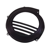 Flywheel Cover; VNX, VSXS