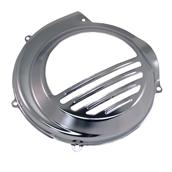 Flywheel Cover (Chrome); VNX, VSXS
