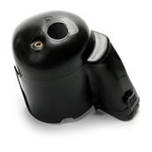 Cylinder Shroud; VSE, VSXS