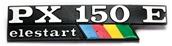 Cowl Emblem (Rainbow); VLXS