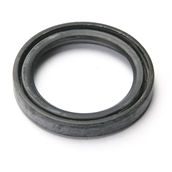 Oil Seal   (Rear Hub ) ; VS5S