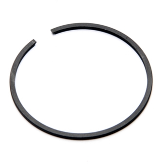 Polini Piston Ring (Bravo, 43.4 mm)