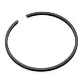 Polini Piston Ring (Bravo, 43.4 mm)S