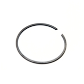 Polini Piston Ring (57.4 mm, 130 cc kit) 206.0364S