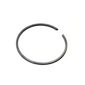 Polini Piston Ring (57.4 mm, 130 cc kit) 206.0364S