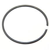 Polini Piston Ring (68.8 mm)S