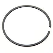 Polini Piston Ring (68.8 mm)S