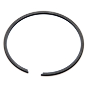 Polini Piston Ring (43.5 mm); V5A, V5BS