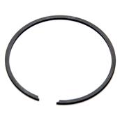 Polini Piston Ring (43.5 mm); V5A, V5BS