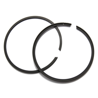 Polini Piston Ring 688 Mm Upper Dyke P3134