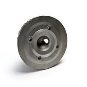 Polini Cylinder Head; Vespa SFS