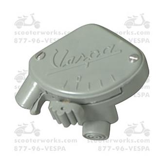 handlebar switch; allstate, vespa 1954 allstate scooter wiring diagram