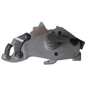 Gear Selector; 3-speed VespaS