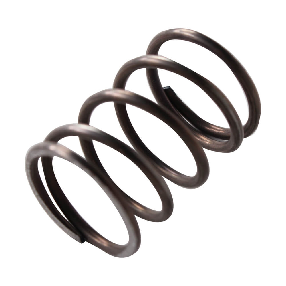 Clutch Spring( Most Largeframes )