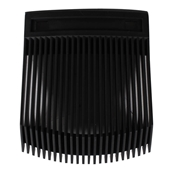 Horn Cover Grille; VNXS