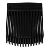 Horn Cover Grille; VNXS