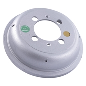 Brake Drum  ( Rear ) ;  VNA VNBS