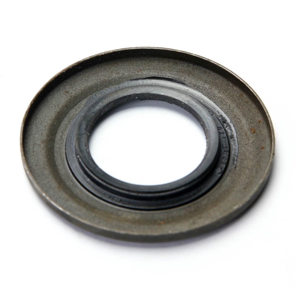 Oil Seal  (Metal); P Series/ Stella