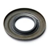 Oil Seal  (Metal); P Series/ StellaS