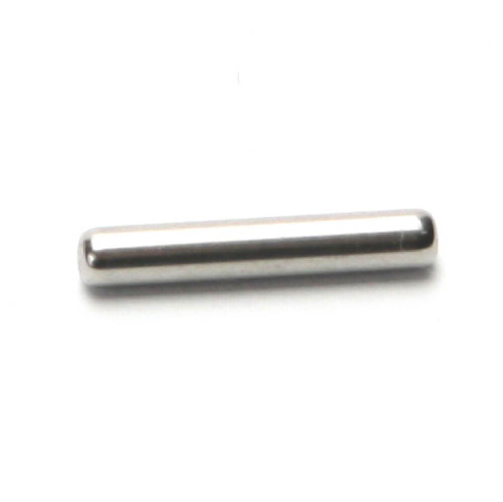 Needle Bearing for Spring Gear ( 23 REQ )