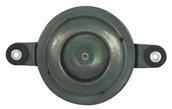 Horn (12 v); Vespa P/PX; Genuine Stella 2TS