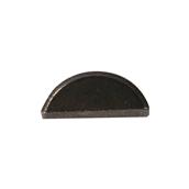 Woodruff Key (Flywheel Side)S