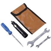 Factory Tool Roll; VespaS