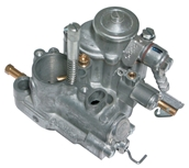Carburetor (26/26 ) ;T5S