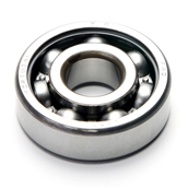 Bearing Spring Gear ( 42x15x13 ) ;  VBCS