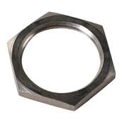 Ring Nut (Switch); '60's & '70'sS