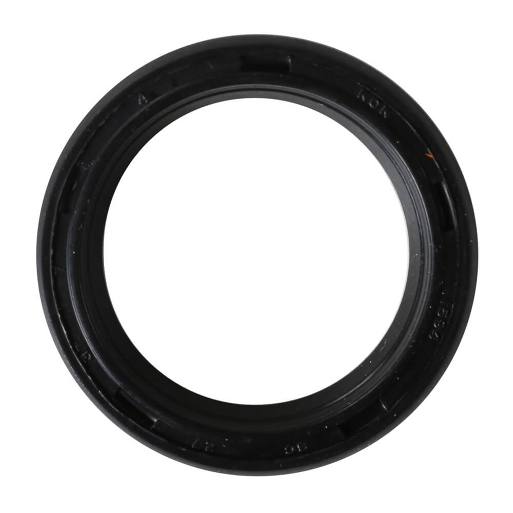 Rear Hub Oil seal  (Early Sprint/Super, Smallframe)