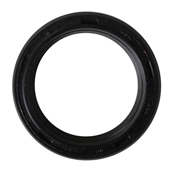 Rear Hub Oil seal  (Early Sprint/Super, Smallframe)S