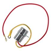 2 Wire CondenserS