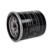Oil Filter; Genuine, VespaS
