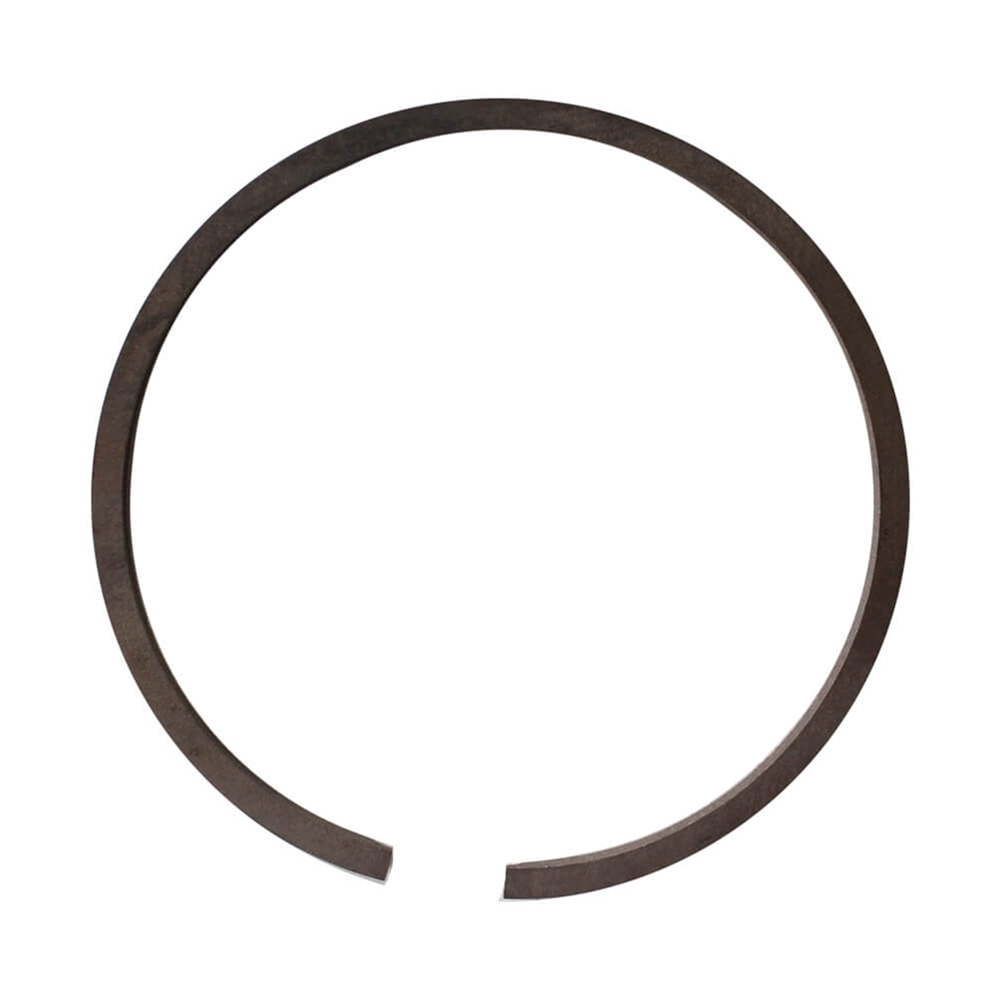 Piston Ring  (52.5 mm) ; Dyke   L Shape
