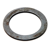 Washer, Spring Gear Bearing ;  NOSS