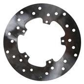 Brake Disc, ET4, StellaS