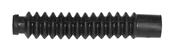 Brake Bellows ; (Most largeframe Vespas)S