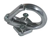 Helmet Hook; VespaS