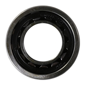 Bearing, Fly Side - VSB, VSCS