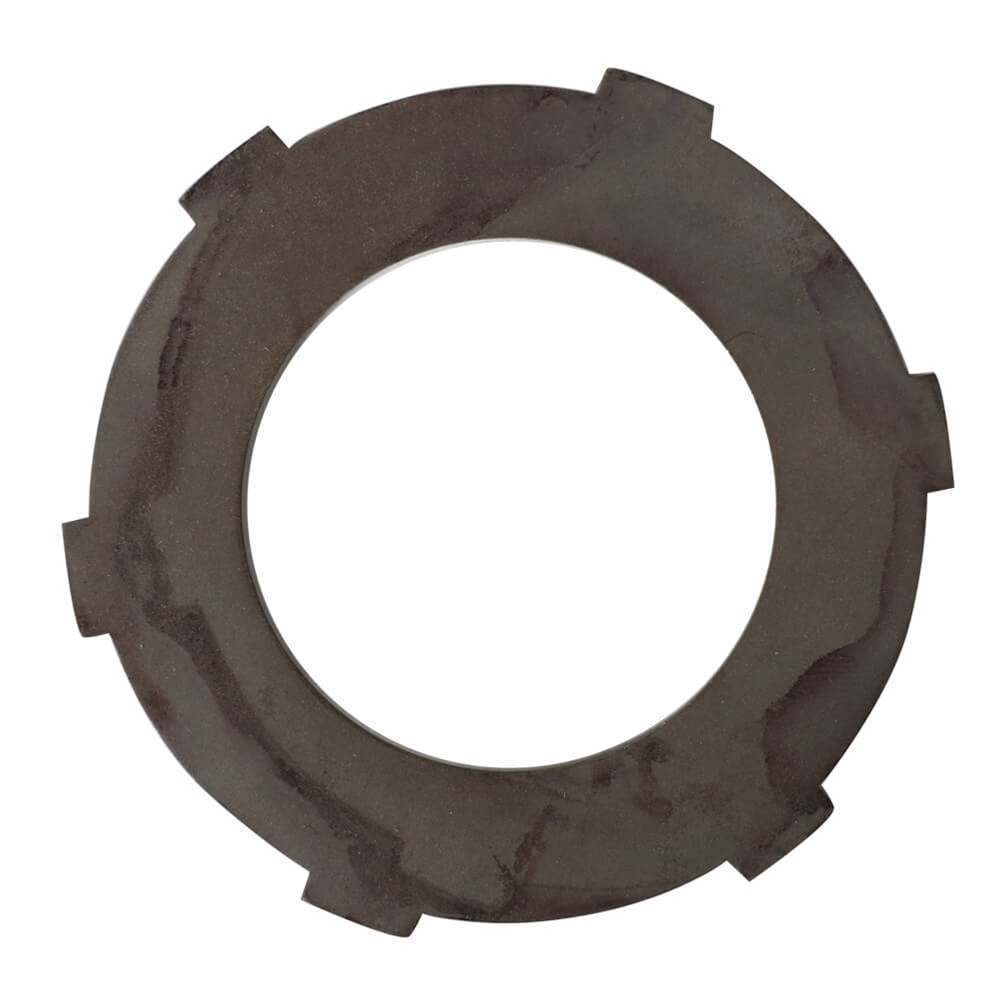 Clutch Plate (Outer); VNB2-4